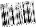 barcode harsh new